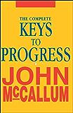 The Complete Keys to Progress