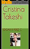 Cristina Takeshi