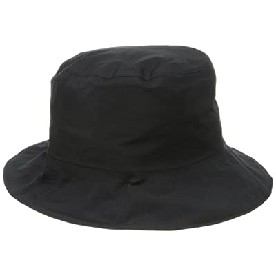 Zero Restriction Men's Gore-Tex Bucket Hat