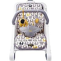 Baba Bing 3272 - Hamaca bebé