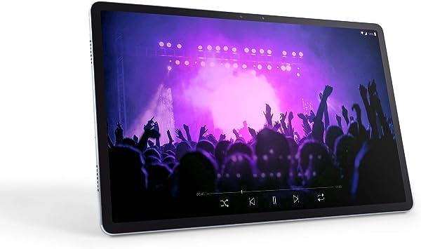 Lenovo Tab P11 Pro 29 21 Cm Tablet Pc Grau Computer Zubehör