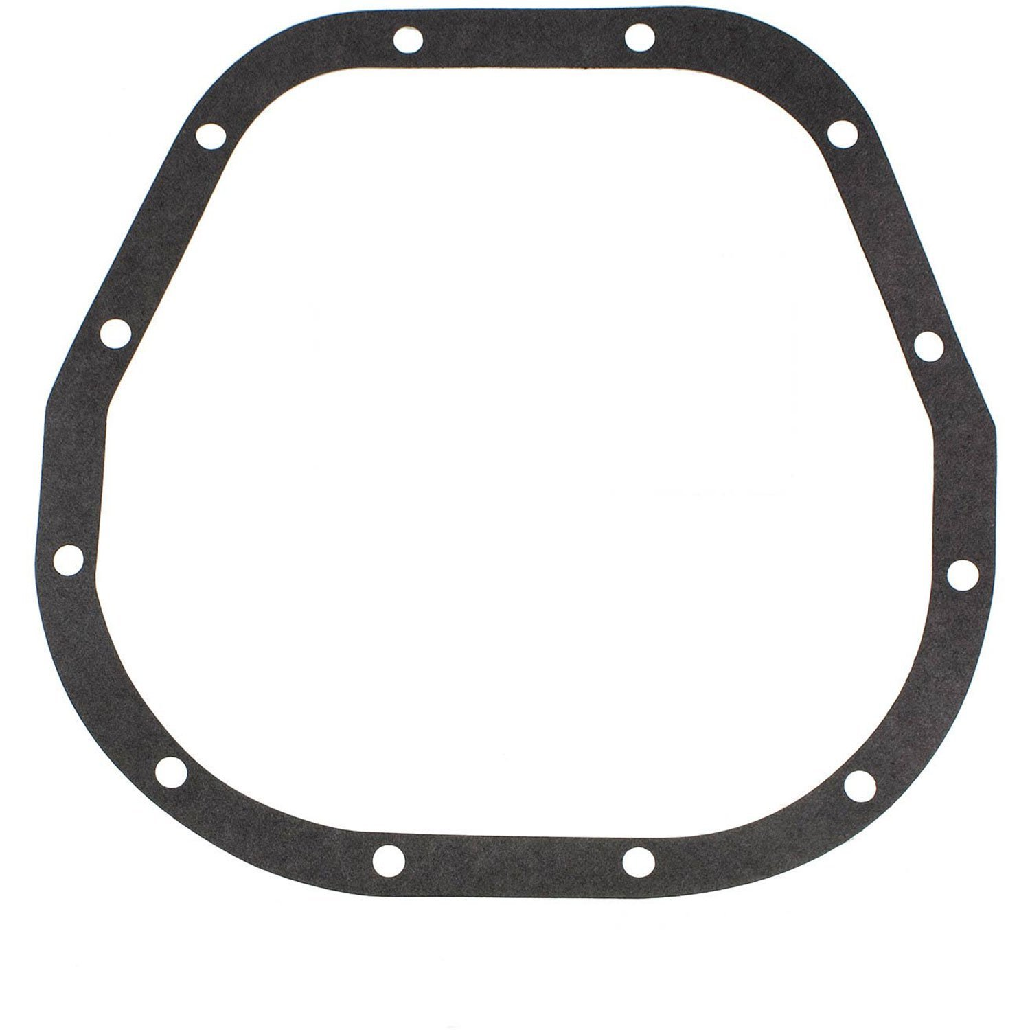 Motive Gear 5125 Differential Cover Gasket Motive Gear Performance Differential