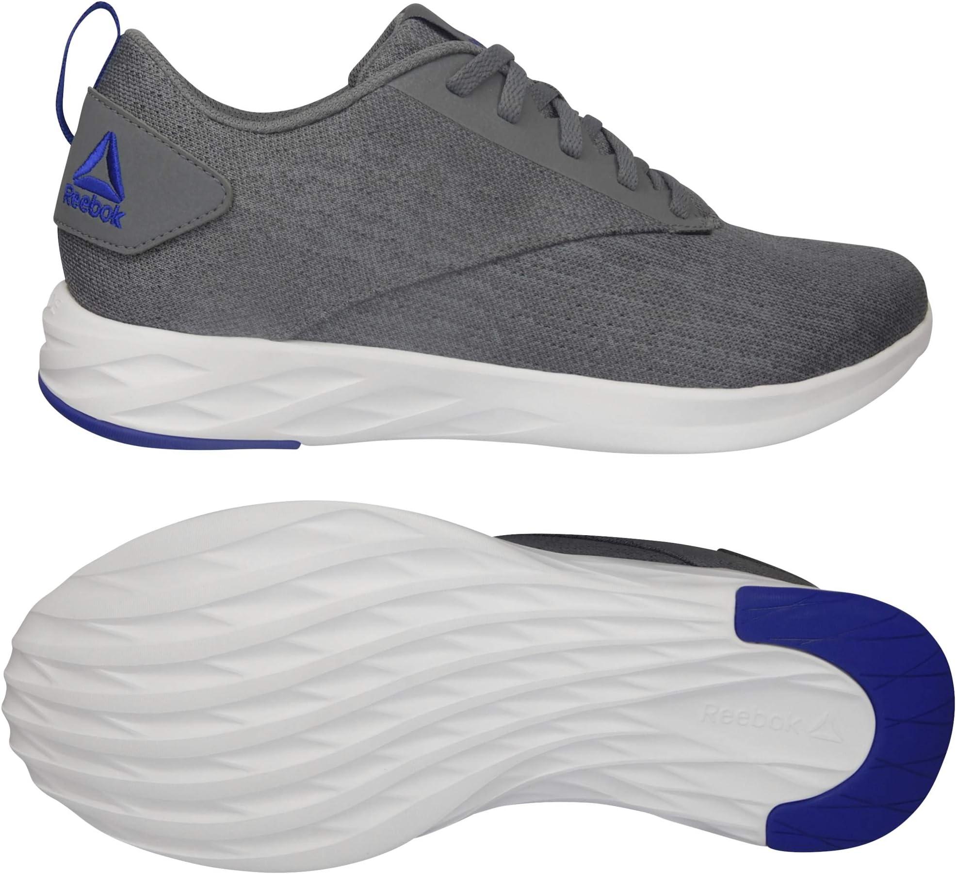 Peatonal Prestigioso hielo  Reebok REEBOK ASTRORIDE SOUL 2.0 Men's Men Road Running Shoes price in  Saudi Arabia | Amazon Saudi Arabia | kanbkam