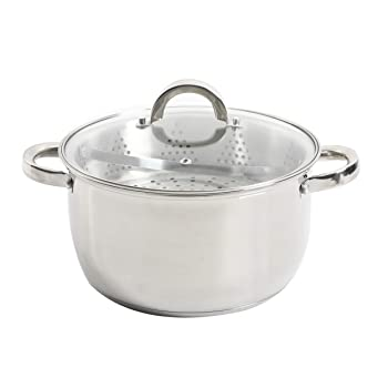 Oster 111922.03 6-quart Dutch Oven