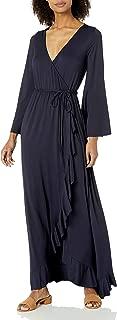 product image for Rachel Pally Women's Errol Dress