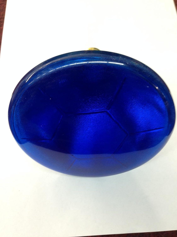 20ピース90 par38 Floodブルーe26ベース120 Vハロゲン電球 B071NW9NXX
