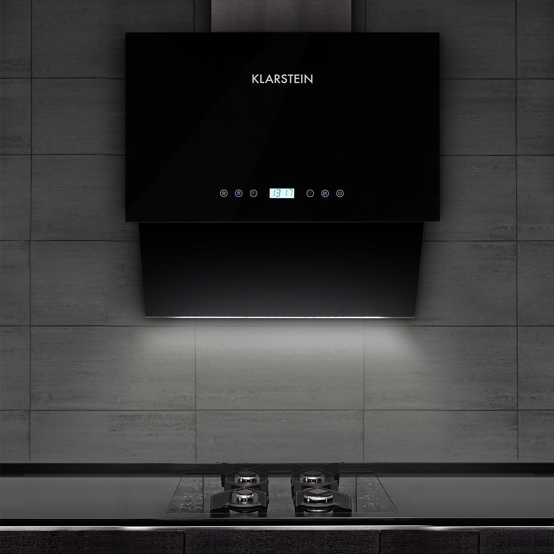 edelstahl abzugshaube elegant gebraucht abzugshaube abluft neff edelstahl in um uac u shpock. Black Bedroom Furniture Sets. Home Design Ideas
