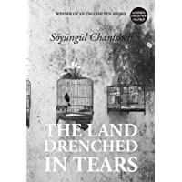 THE LAND DRENCHED IN TEARS