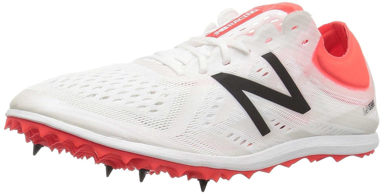TALLA 37.5 EU. New Balance Long Distance, Zapatillas de Running para Mujer