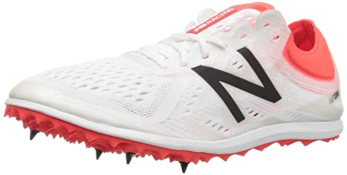 New Balance Long Distance, Zapatillas de Running para Mujer: Amazon.es: Zapatos y complementos