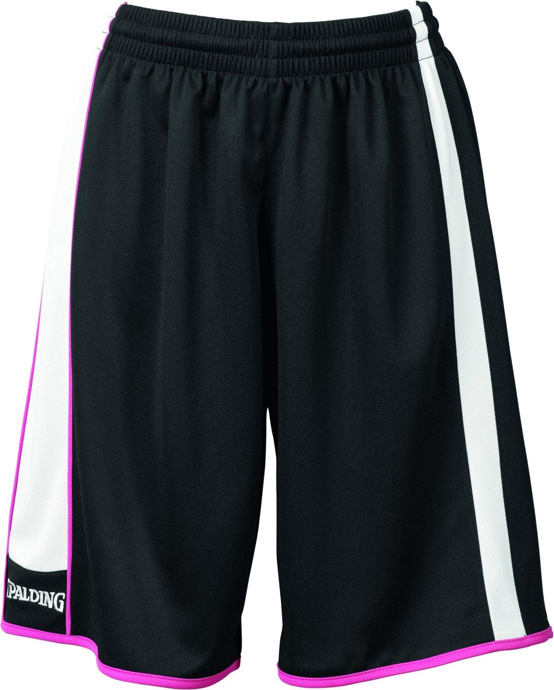 Spalding Damen 4her Shorts