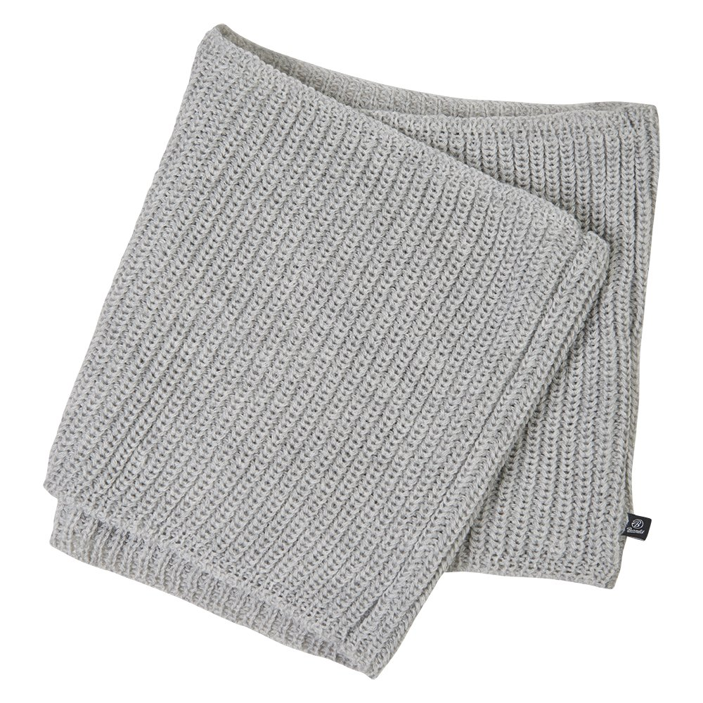 sciarpa tubo Brandit sciarpa sciarpa loop in maglia Unisex