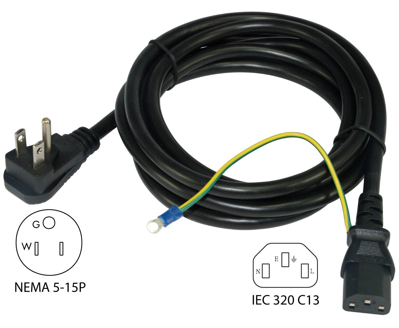 Miraculous Iec 320 C13 Wiring Diagram Wiring Diagram Schematics Wiring Digital Resources Sapredefiancerspsorg