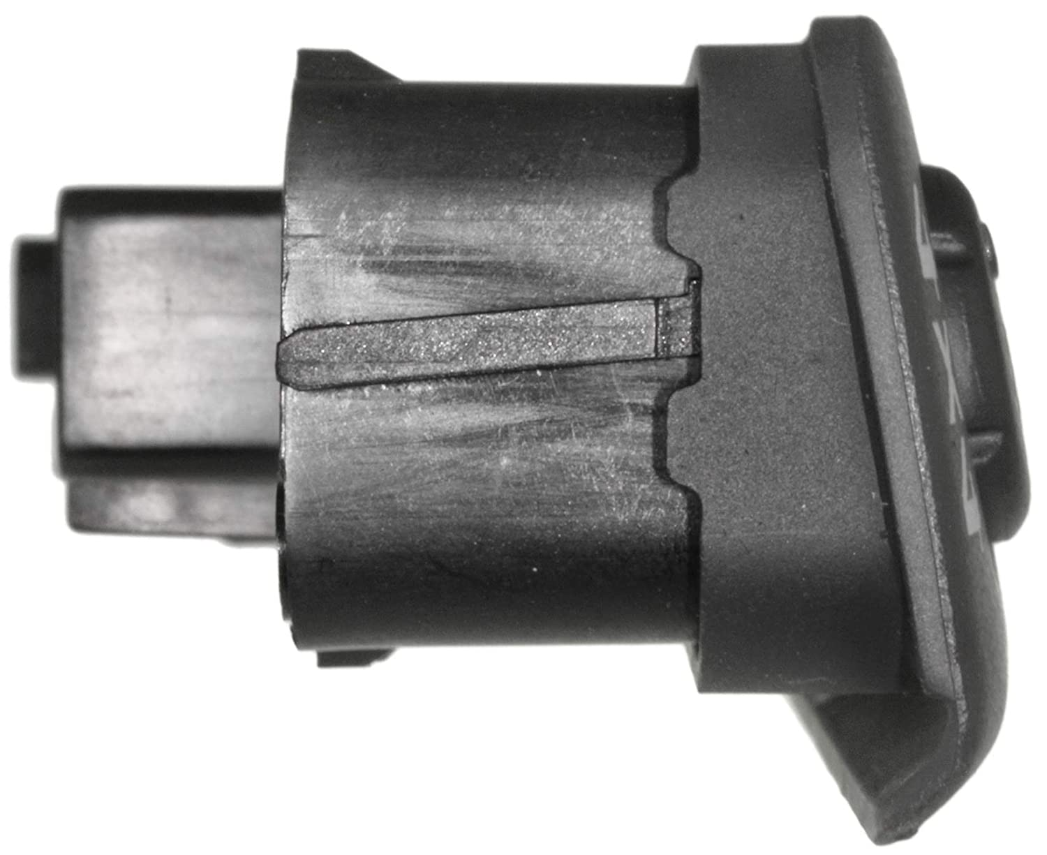 WVE by NTK 1S12381 4WD Switch