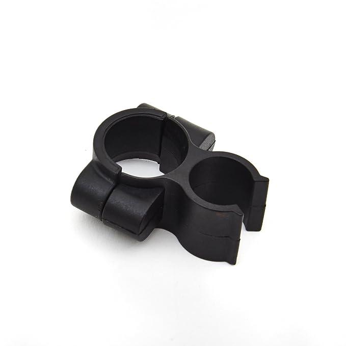 Ability Superstore - Soporte de bastón para andador con ruedas