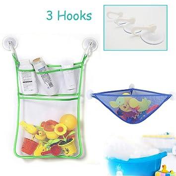 Amazon.com: WoSite Ideas de almacenamiento para niños, niños ...
