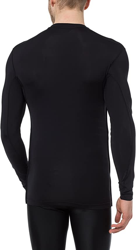 Ultrasport Ben T-Shirt de Compression Manches Court Homme