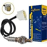 Kwiksen Oxygen O2 Sensor 234-4769 Upstream For 2001-2003 Jeep Grand Cherokee TJ Wrangler 4.0L