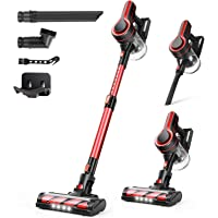 Deals on APOSEN Cordless Vacuum Cleaner 4 in 1 Stick Vacuum H250