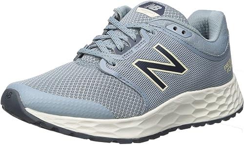 1165v1 Fresh Foam Walking Shoe