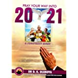 Pray Your Way into 2021: And Prosperity Night