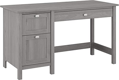 Bush Furniture Broadview Computer Desk - the best home office desk for the money