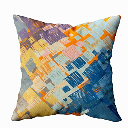 Remarkable Amazon Com Emmteey Decorative Pillows For Couch Pillow Caraccident5 Cool Chair Designs And Ideas Caraccident5Info