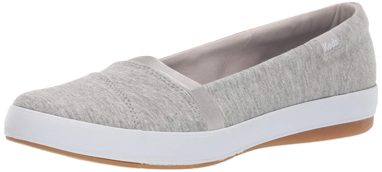 Carmel Twill Slip On Shoe at Amazon
