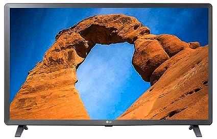 907cbc1d4 LG 80 cm HD Ready LED TV 32LK536BPTB  Amazon.in  Electronics