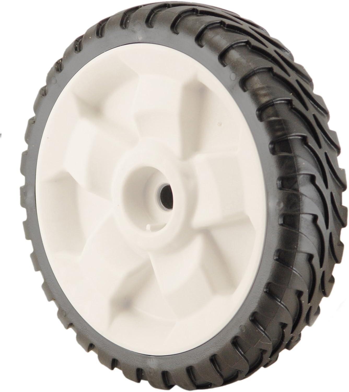 "Toro//Wheel Correa de Repuesto 112-0301 5//8/"" X 90/"" OC longitud exterior"
