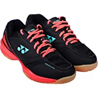Yonex 3O Power Cushion Professional Badminton Shoes