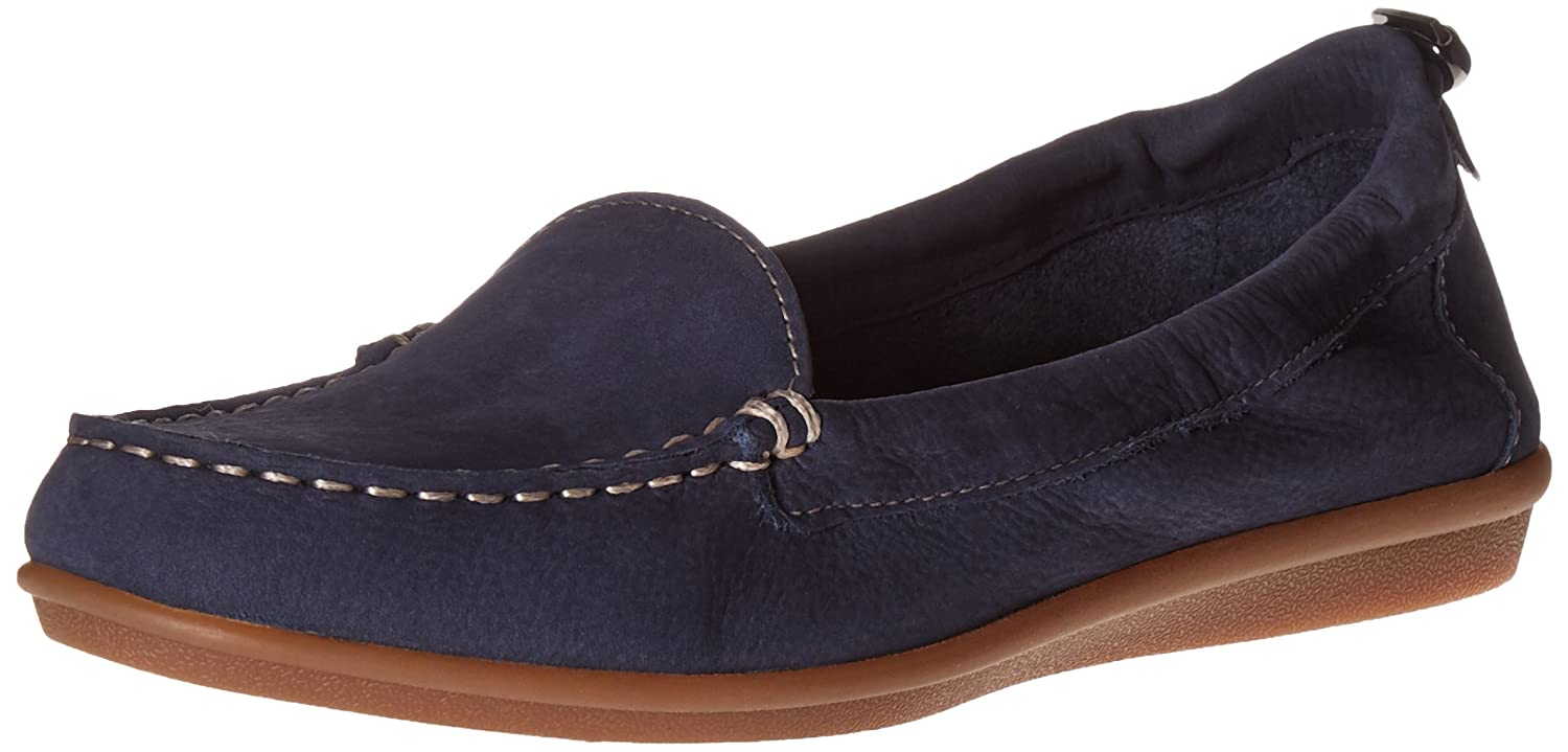 Hush Puppies Women's Endless Wink Flat