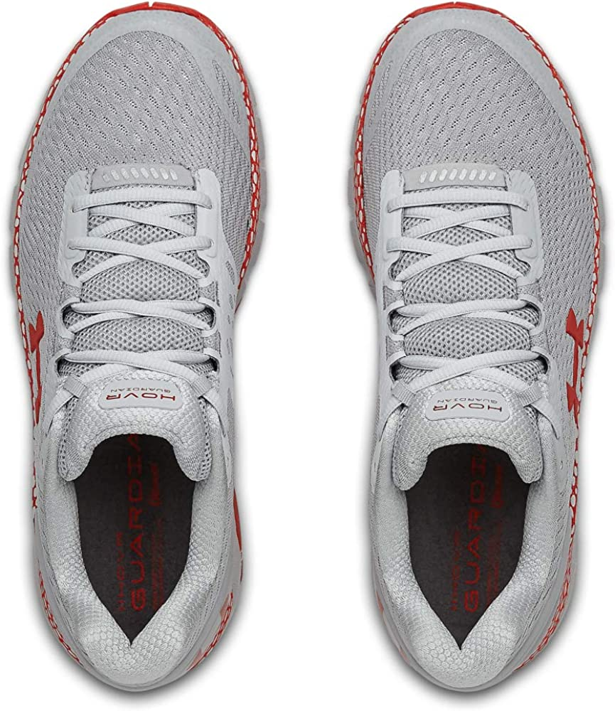Under Armour Mens HOVR Guardian 2 Running Shoe