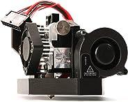 LulzBot SL Tool Head | Small Layer | 0.25 mm