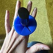 tweexy - The Original Wearable Nail Polish and Varnish