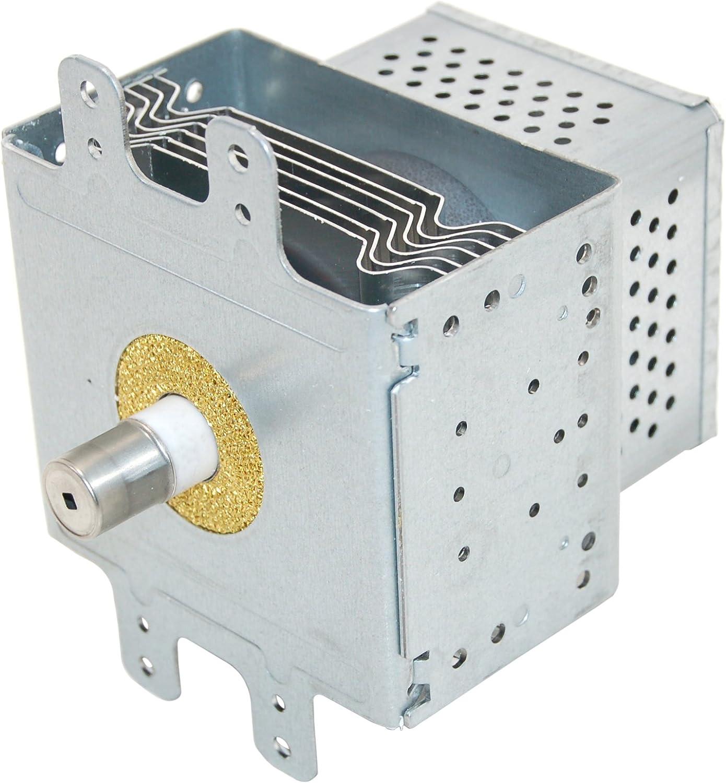 Bosch Panasonic 2M236-M42 - Imán para horno microondas