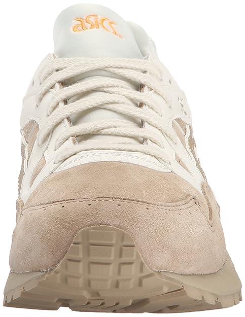 super cute dbc1f e456d Amazon.com   ASICS Women s Gel-Lyte V Retro Running Shoe   Road Running