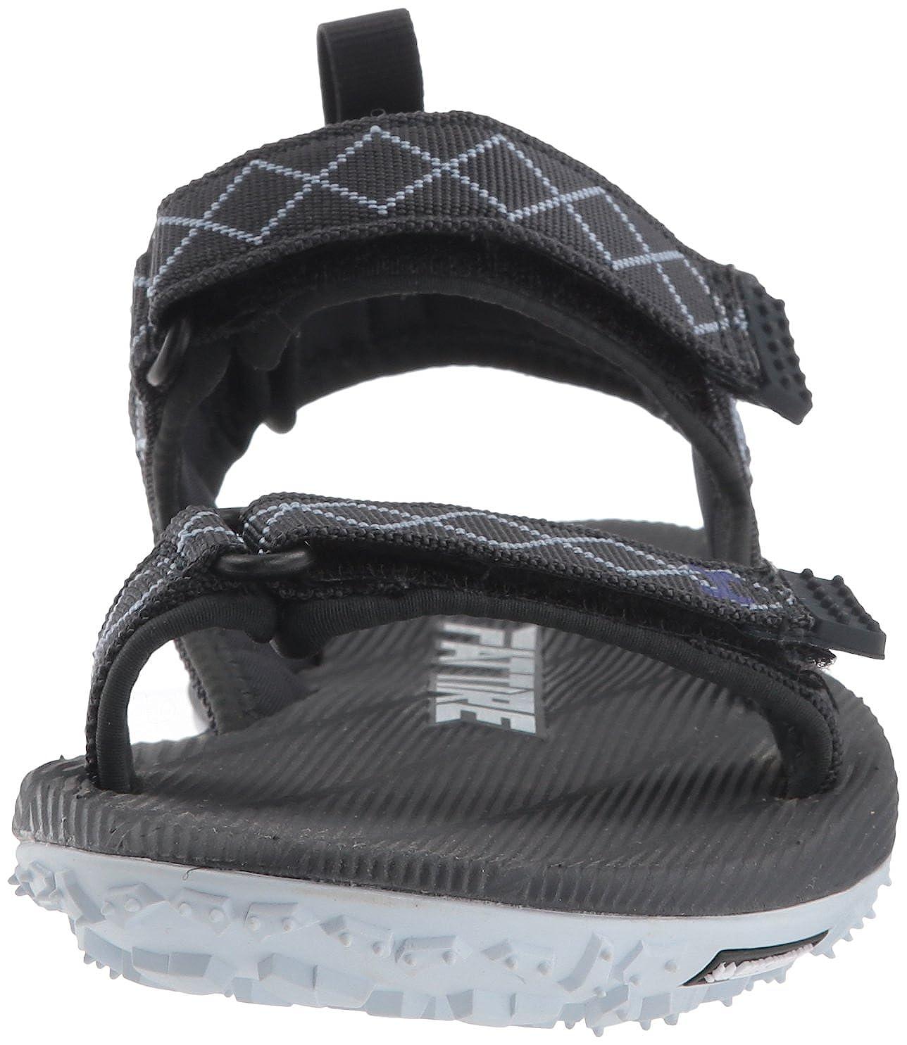fb08caa89 Under Armour Women s Fat Tire Sandal Hiking Shoes  Amazon.ca  Shoes    Handbags