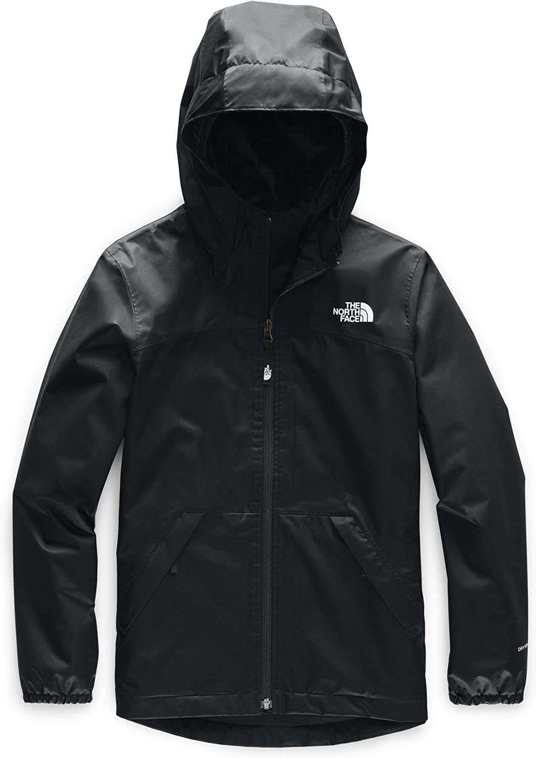 The North Face t934ux warm Storm chaqueta