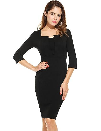 Business kleider damen xxl