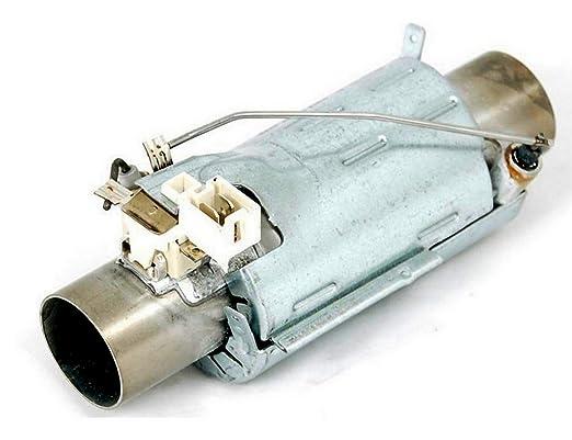 bartyspares® 2000 Watt para calentador de agua calentador de ...