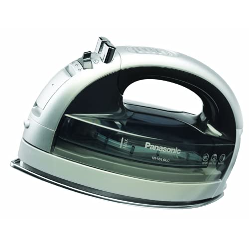 10 Best Irons For Quilting 2018 Consumer Runner