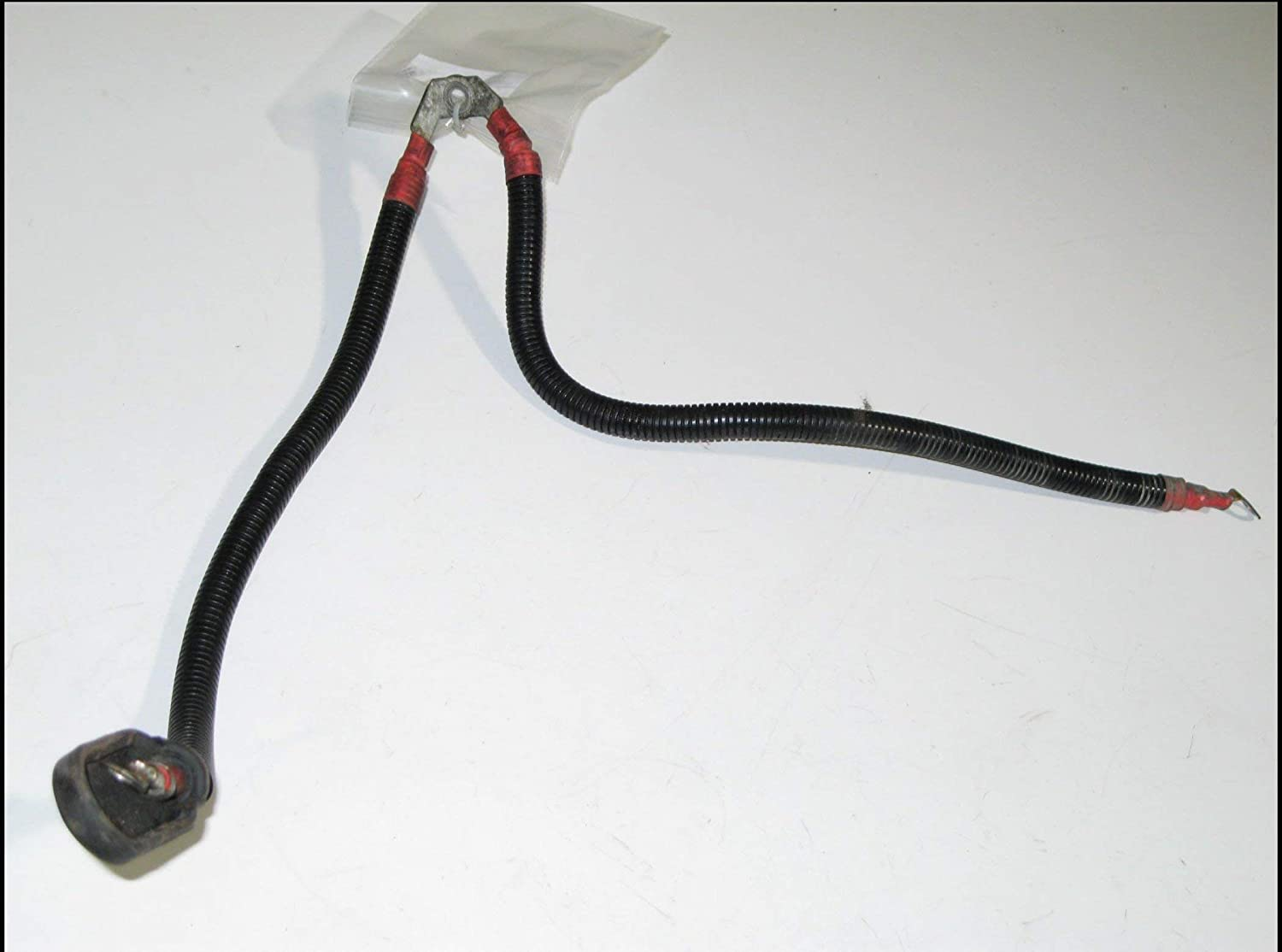 Bmw E39 Alternator Wiring from images-na.ssl-images-amazon.com