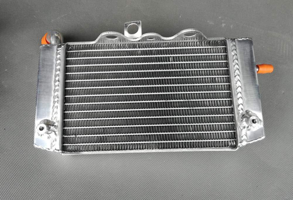 ALUMINUM RADIATOR for XRV750 XRV 750 AFRICA TWIN