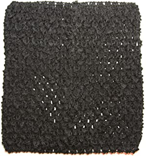 3b8b159d03 Amazon.com  Aisila Pack of 3 12 Inch Handmade Baby Girl Silk Crochet ...
