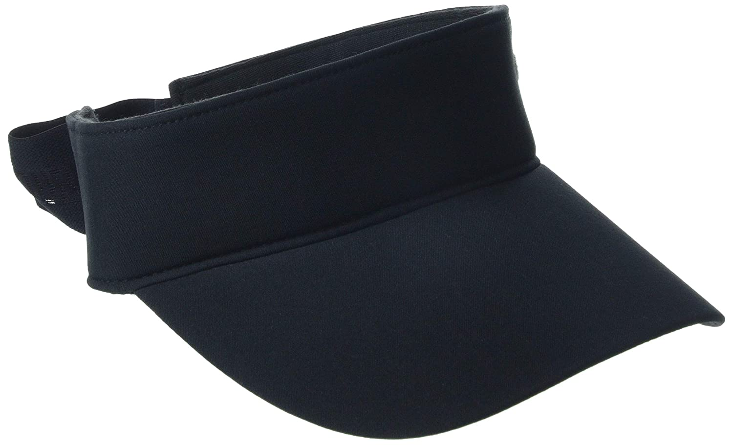 a4f312a4387 Under Armour Women s s Links 2.0 Visor  Amazon.co.uk  Sports   Outdoors
