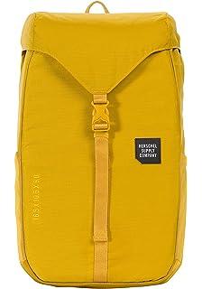 1b74ebf9d9b Herschel Supply Co. Men s Barlow Trail Backpack