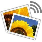 Photo Frame Slideshow Premium