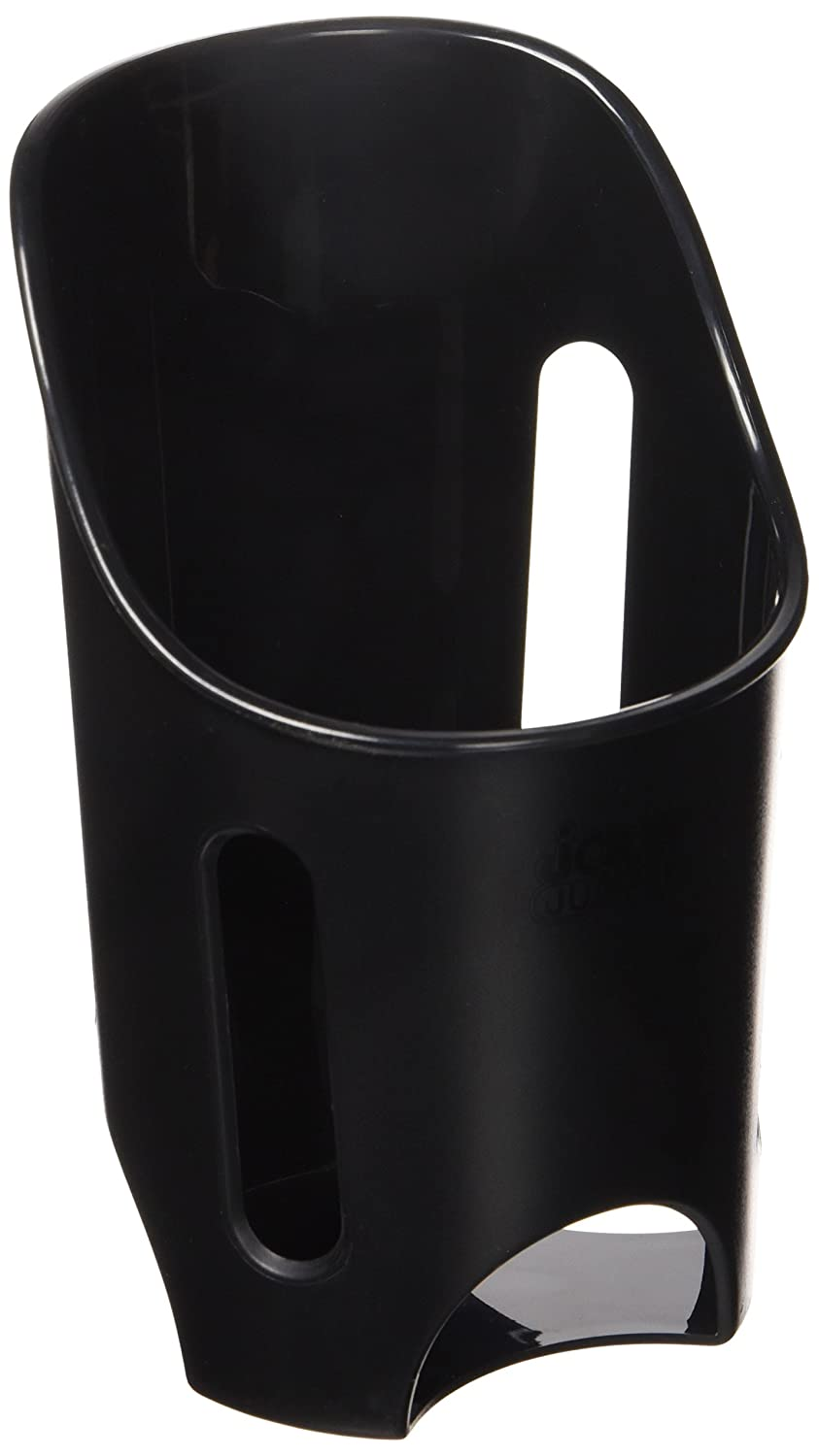 Jolly Jumper Stroller Cup Holder 738