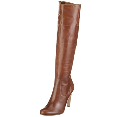 Buffalo London 7722 255 SL NADIR, Damen Stiefel